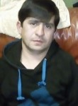 Davlatbeg, 40  , Kasimov