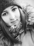Veronika, 27  , Lesozavodsk