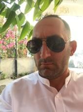Murat, 39, Turkey, Adana