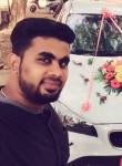 Знакомства Karaikudi: Jameel, 24