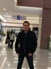 dmitriy, 31, Russia, Volgograd