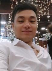 Tuấn Bin, 28, Vietnam, Hanoi
