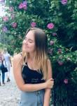 Nastyusha, 19  , Berehovoe