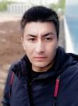 Anvar, 27  , Perm