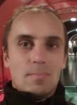 Sergey , 38, Baranovichi