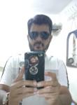 Idris, 38  , Jeddah