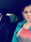 Maria Iaetina, 27  , Kazan