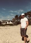 Ruslan, 43  , Twin Falls