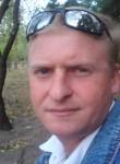 Oleg , 45, Kiev