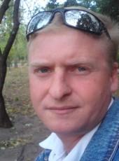 Oleg , 45, Ukraine, Kiev