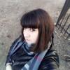 Natalya, 25 - Just Me Наталья