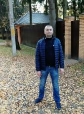 Roman, 37, Russia, Khotkovo