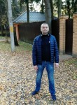 Roman, 36  , Khotkovo