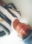 Gomes, 18  , Pitangui