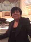 Galina, 73, Moscow