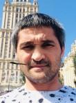Парвиз, 43  , Barnaul