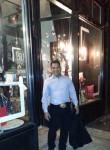 Remy Galeana, 45, The Bronx