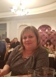 Elena, 42  , Belgorod