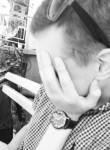 Artem, 18, Stavropol