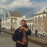 Egorka, 36  , Okny
