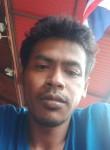โกณั, 31, Prachuap Khiri Khan
