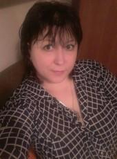 Svetlana, 46, Romania, Braila
