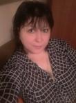 Svetlana, 46  , Braila
