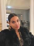 Terrika Janet, 28  , Los Angeles