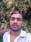 Raj, 26  , Channapatna