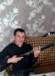 Eduard, 40, Moscow