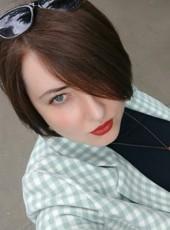 Tatyana, 29, Russia, Balashikha