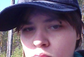 Sindragosa, 29 - Just Me