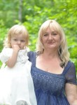 Valentina, 54  , Brovary