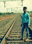 Raj, 23  , Bilaspur (Uttar Pradesh)