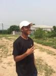 silas, 19  , Accra