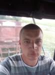Vasya, 26  , Haysyn