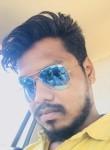 avi, 26  , Raipur (Chhattisgarh)