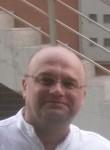 Vadim, 45  , Khabarovsk