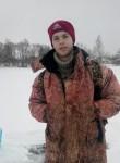 Maks, 21, Kimry