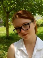 Anna_Soprano, 22, Україна, Ужгород