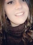 Alexandra, 20  , Ath