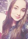 Katerina, 19  , Orsk