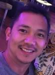 gabriel, 44  , Manila