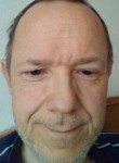 Thomas, 53  , Berlin