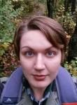 Ashley, 24  , Brea