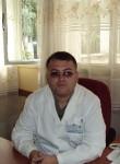 Bahrom , 46  , Al Fintas