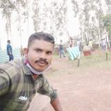 Raju, 32  , Jagdalpur