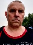 eduard, 52  , Kharkiv