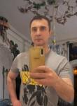Vitaliy, 41, Moscow