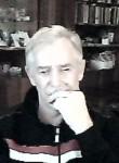 vladimir, 59  , Chernihiv